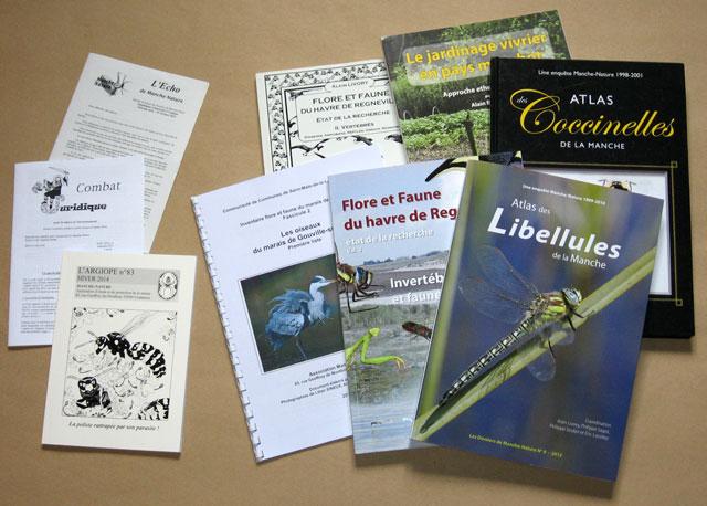 publications-de-mn2
