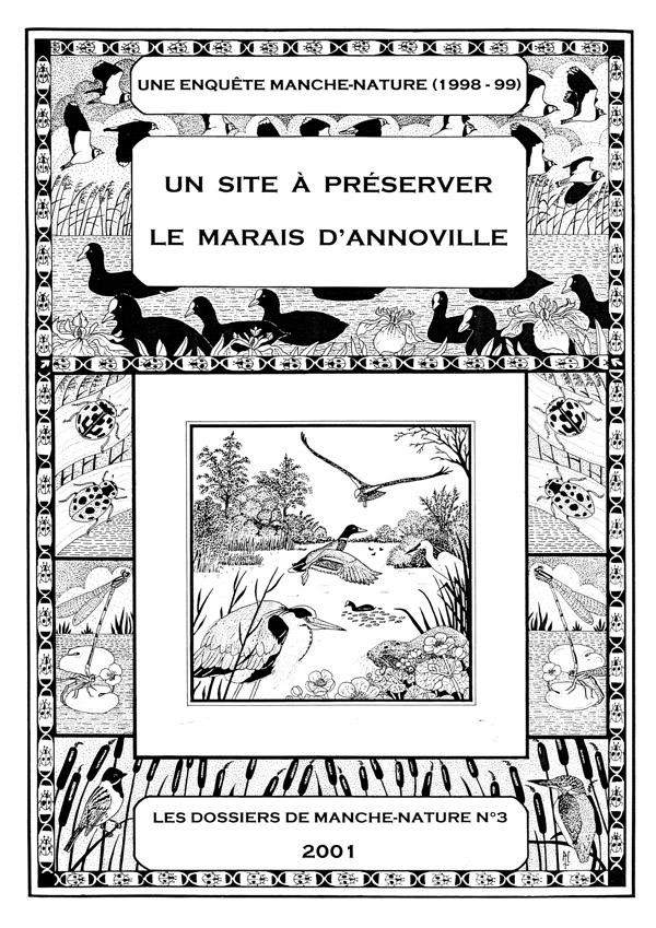 couv-annoville