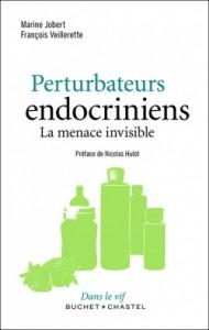 perturbateur-endocriniens-livre