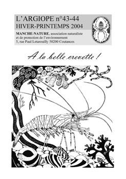 Argiope43-44