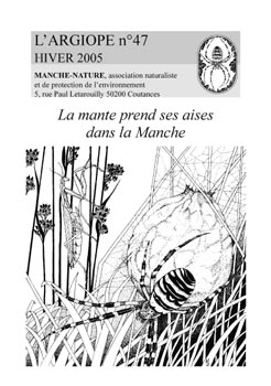 Argiope 47-9.qxd
