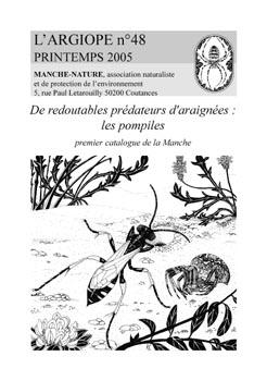 Argiope 48-ok.qxd