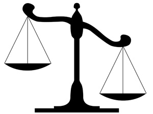 balance_injustice