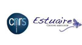 CNRS_Estuaire