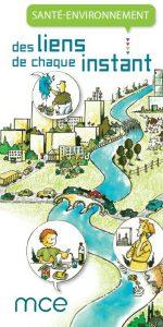 livret-sante-environnement